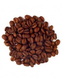 Cafe a la Crema