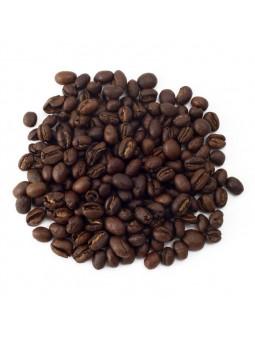 Cafe de Kenia Tesoros de africa