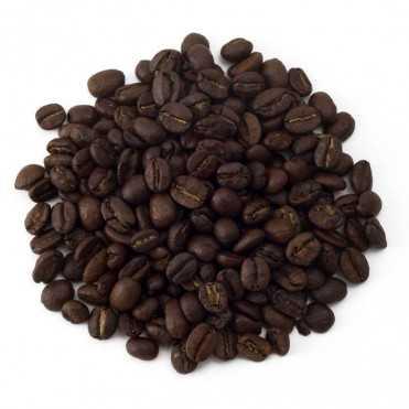 Cafe Kenia Kiundi
