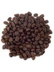 Cafe Etiope de Sidamo Elixir de africa