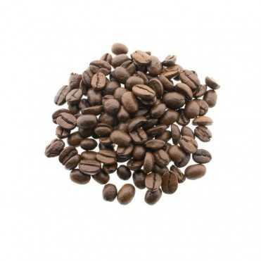 Cafe India Monsooned Malabar