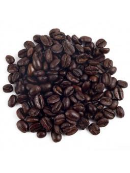 Cafe Espresso Estrella de Italia