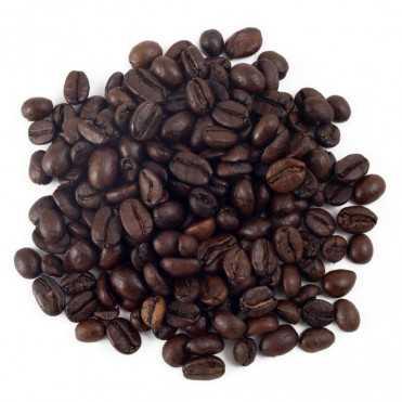 Cafe Espresso Siciliano