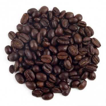 Cafe Espresso Don Vito