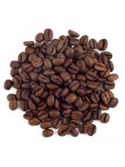 Cafe Brasil Sao Silvestre Late Harvest