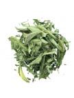Infusion Hoja de Stevia Ecologica