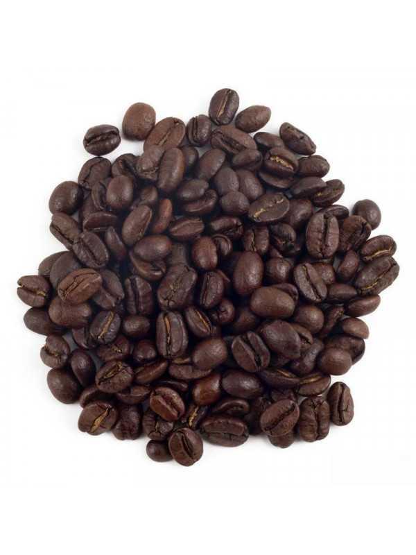 Cafe Guatemala Lampocoy
