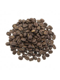 Cafe Jamaica Blue Mountain
