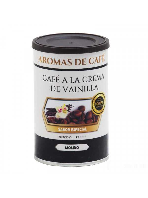 Café Espresso 'Don Vito'