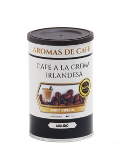 Café con Cacao