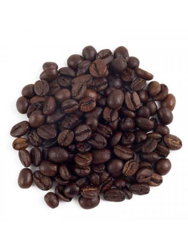 Cafe Espresso Ecologico