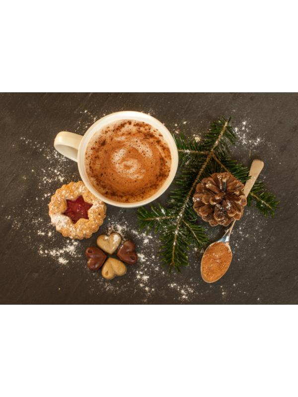 Café Boquete Panamá 'Volcán Barú'