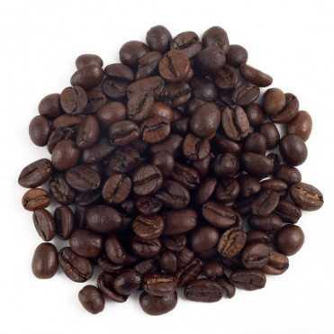 Capsulas de cafe Espresso Ecologico Compatibles con Nesspresso