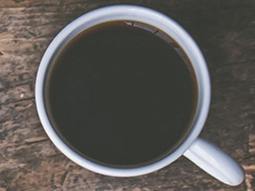 VENTAJAS DE CONSUMIR CAFÉ ECOLÓGICO